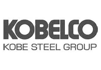 Kobelco-compressoren