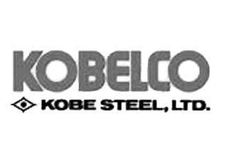 Kobelco-steel-compressoren