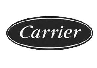 carrier-compressoren