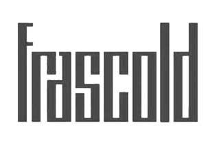 frascold-compressoren