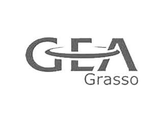 gea-compressoren