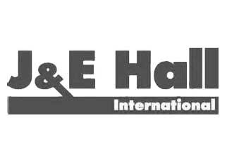 j-en-e-hall-international-compressoren