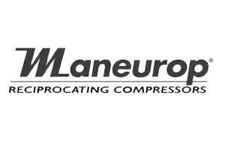 maneurop-compressoren
