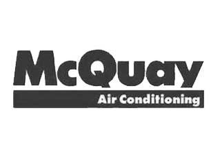 mcquay-compressoren