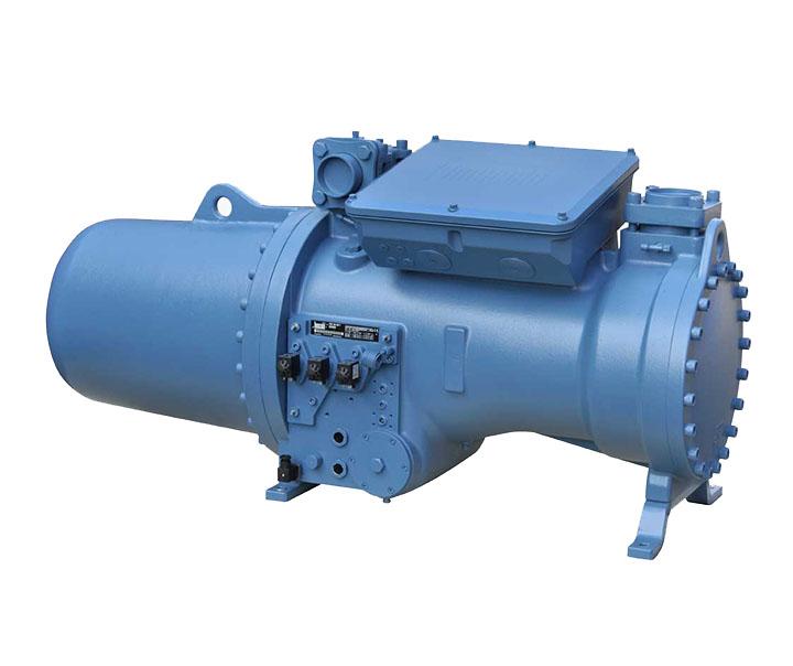 rcfnederland-_0002_frascold-schroef-compressor-rcf