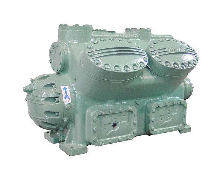 rcfnederland-_0004_carrier-5h80-compressor-rcf