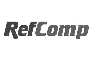 refcomp-compressoren
