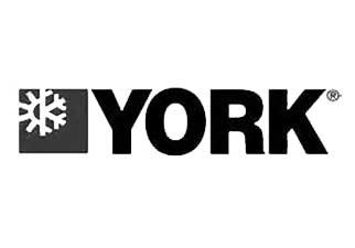 york-compressoren